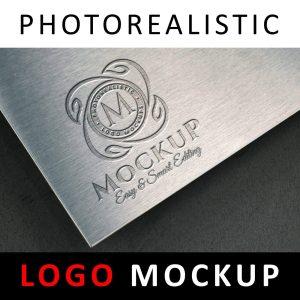 35 300x300 - پکیج حرفه ای | موکاپ (mockup) لوگو | سایت فری پیک