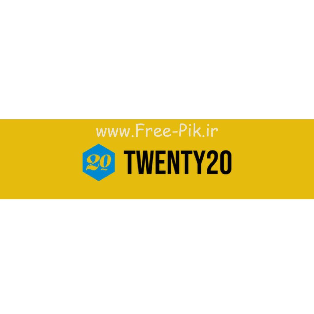 خرید از سایت twenty20.com